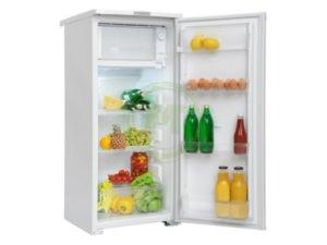 Холодильник Саратов 451 КШ-160