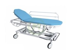 Тележка для перевозки больных ТПБв-01 МСК-441