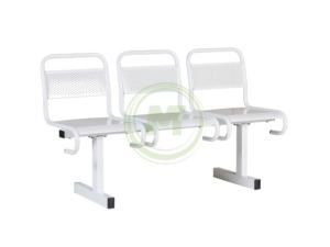 Секция стульев С4.82.01