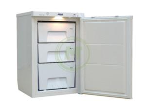 Морозильник Позис FV-108