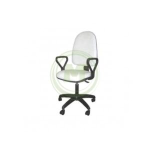 Офисное кресло Престиж ГТП кожзам