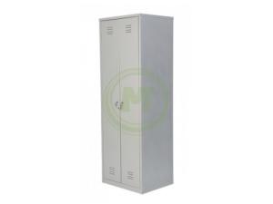 Металлический шкаф для одежды ШМм МСК-2922.600