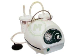 Отсасыватель для прерывания беременности ОПГ-01 Элема-Н