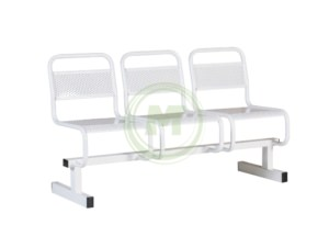 Секция стульев С4.32.01