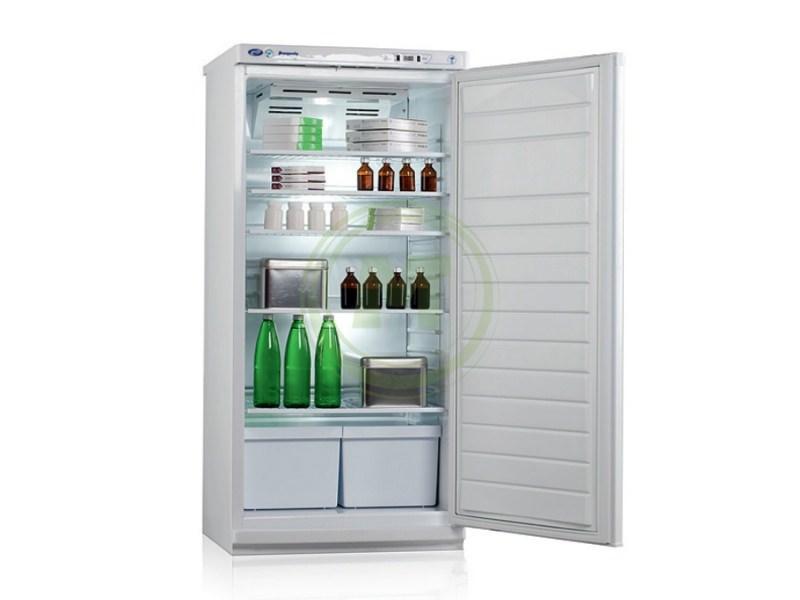 Холодильник фармацевтический ХФ 250 2 Позис