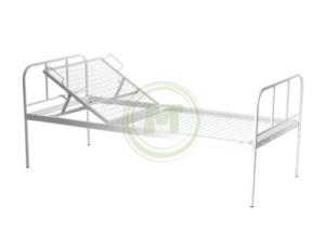 Медицинская кровать КФО-01 МСК-125