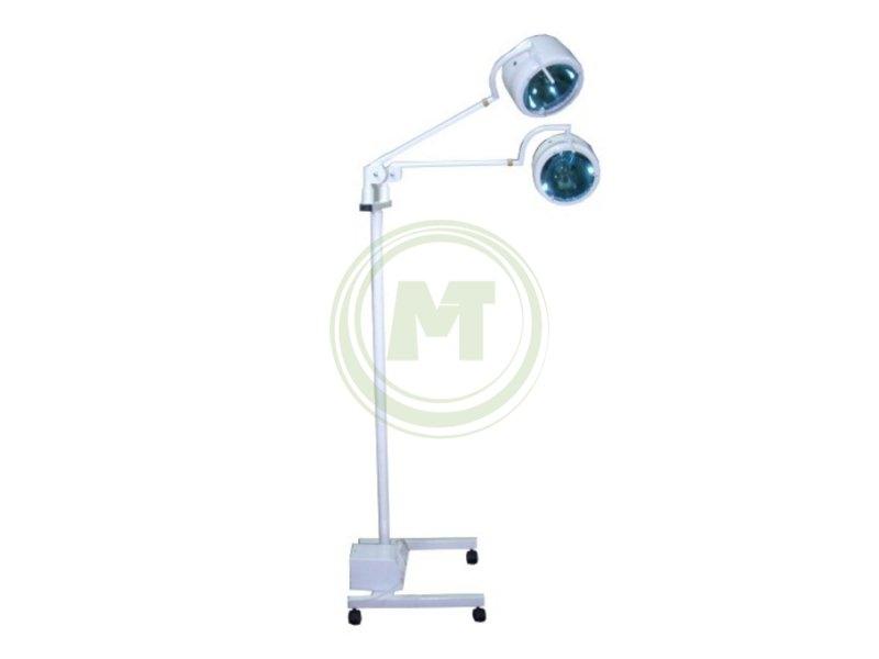 Светильник медицинский П-5 Аксима