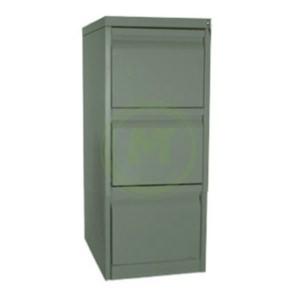 Шкаф картотечный МСК-831.03