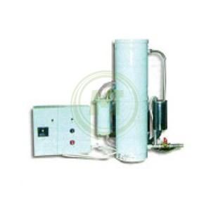 Дистиллятор АДЭа-25-СЗМО