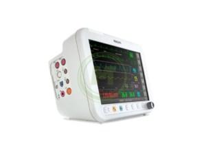 Монитор пациента Philips Efficia CM10
