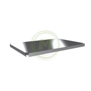 Полка для стола производственного ПН-Л-04 ЛАВКОР