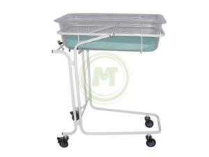 Кровать для новорожденных ДЗМО КН-1