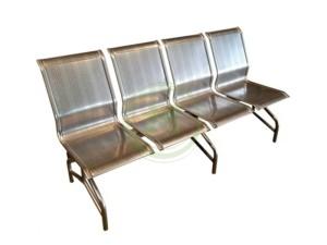 Секция стульев С4.38.02