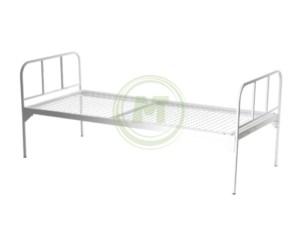 Медицинская кровать КФО-01 МСК-123