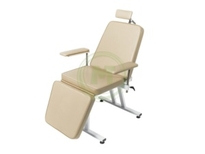 Кресло для ЭЭГ МедИнжиниринг К-02-ээг
