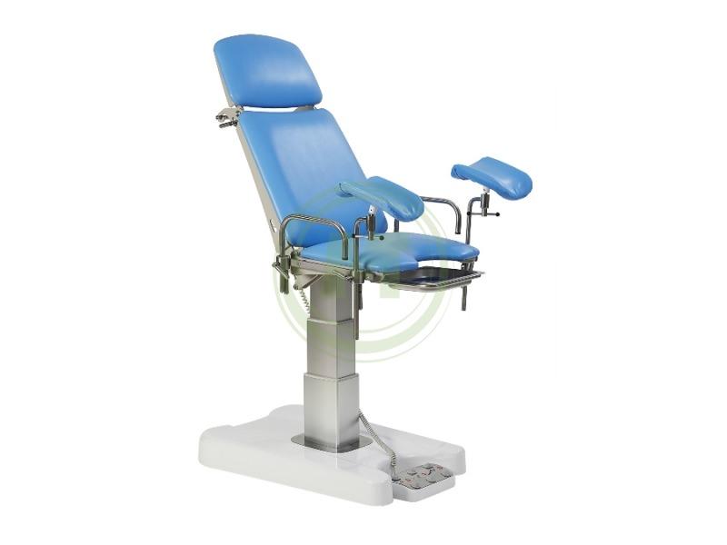 Гинекологическое кресло КГэ-3415 МСК