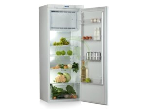 Холодильник Позис RS-416