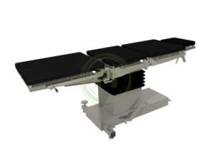 Стол операционный СОу631-МСК (МСК-631)