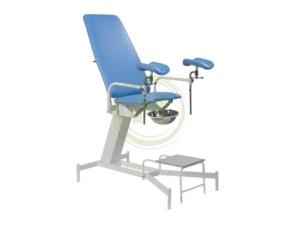 Гинекологическое кресло КГ МСК-413