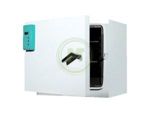 Сушильный шкаф ШС 80 01 СПУ