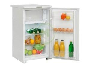 Холодильник Саратов 452 КШ-120