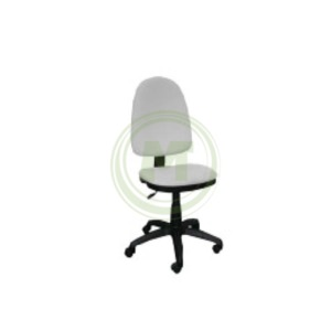 Офисное кресло Престиж ГТС кожзам