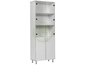 Шкаф для кабинета ШК-Л-01 ЛАВКОР