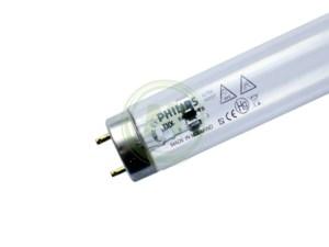 Бактерицидная лампа TUV 8W Philips