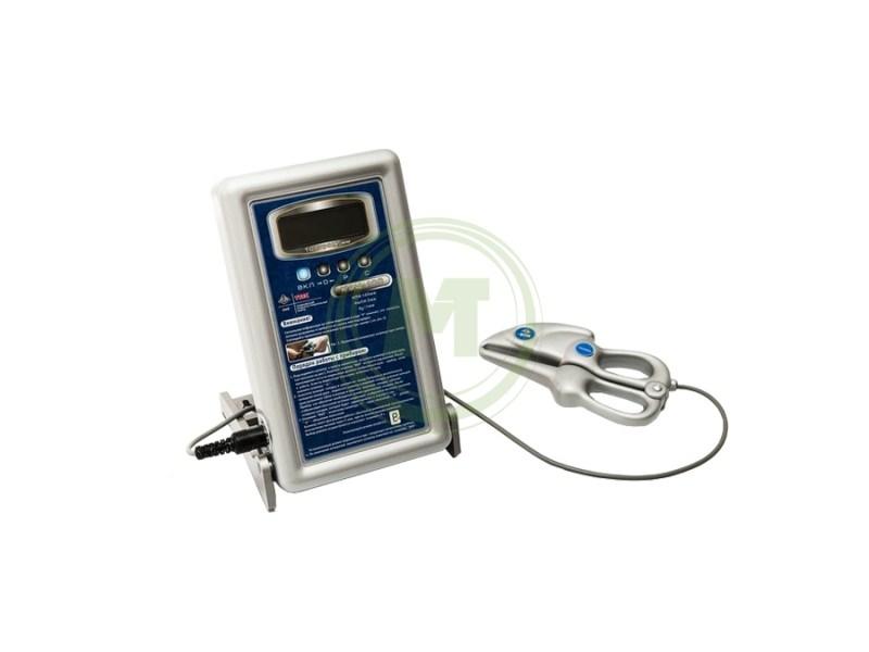 Калипер электронный Твес КЭЦ-100-1-Д