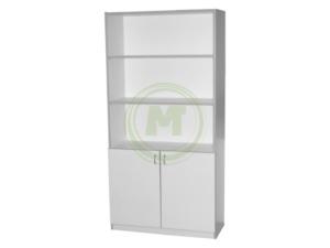 Шкаф для белья и одежды ШМБО-МСК МД-506.00