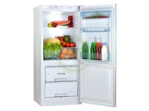 Холодильник Позис RK-101