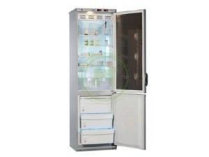 Холодильник лабораторный ХЛ 340 Позис