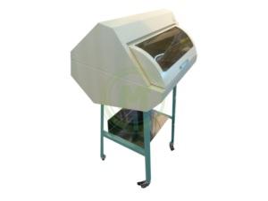 Камера для стерильных инструментов УФК-2