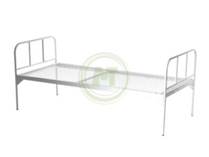 Медицинская кровать КФО-01 МСК-122