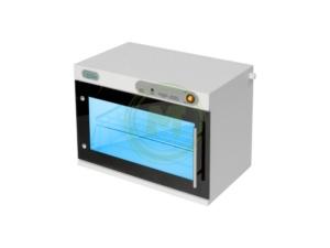Камера для стерильных инструментов СПДС-3-К