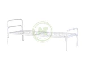 Кровать металлическая К.191.03Э