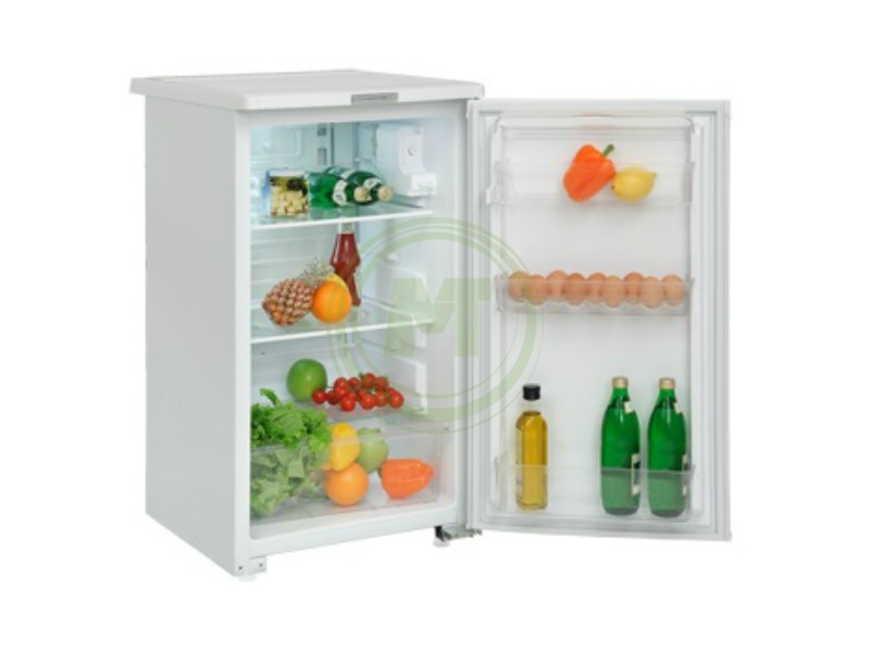 Холодильник Саратов 550 КШ-120 (без НТО)