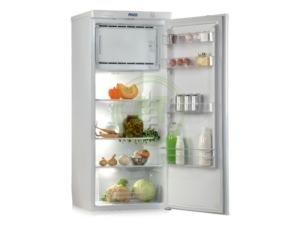 Холодильник Позис RS-405