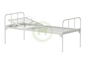 Медицинская кровать КФО-01 МСК-105
