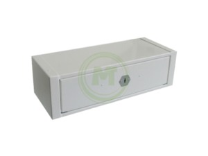Трейзер для шкафа МСК-646.01 (МСК-807.646)