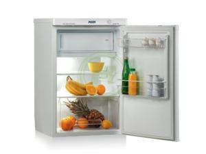 Холодильник Позис RS-411