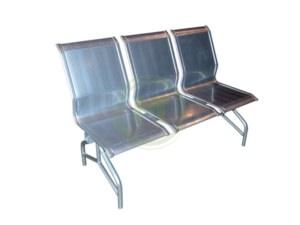 Секция стульев С4.38.01