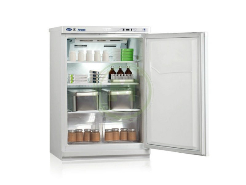 Холодильник фармацевтический ХФ 140 Позис