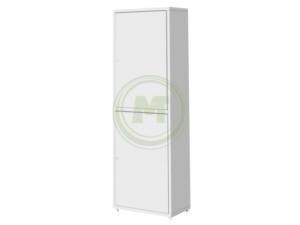 Шкаф медицинский металлический ШМ-03 МСК-646.01