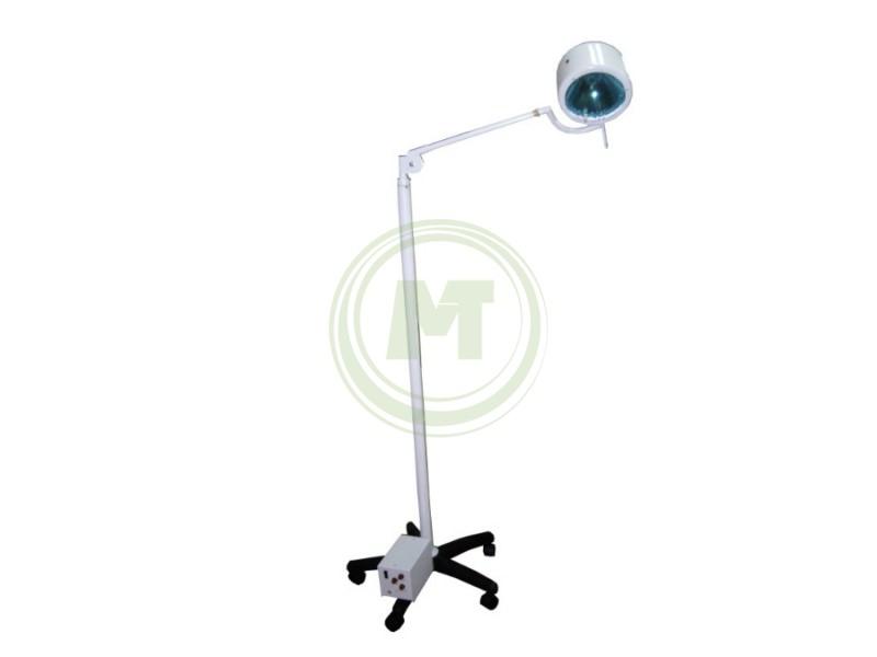 Светильник медицинский П 6 Аксима