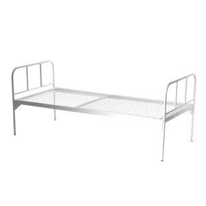 Кровати общебольничные