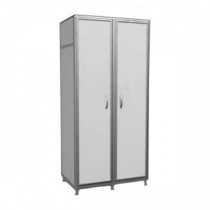 Шкафы для белья и одежды