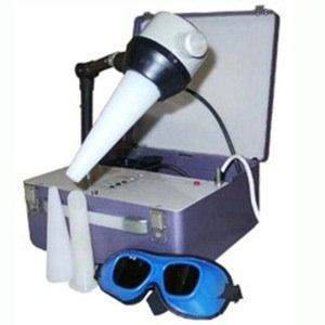Светотерапия (облучатели)