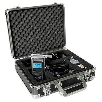 Алкотестер Динго E-200 с принтером