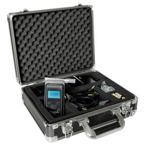 Алкотестер Динго E-200B SD с принтером